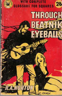 Beatnik-Eyeballs