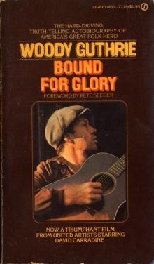 BoundForGlory