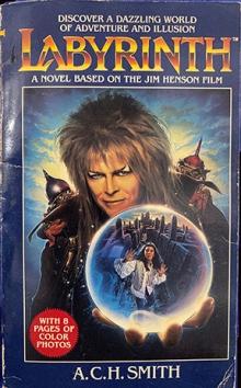 Bowie-Labyrinth-sml