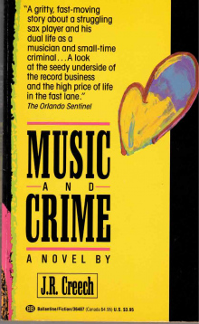 Music-and-Crime