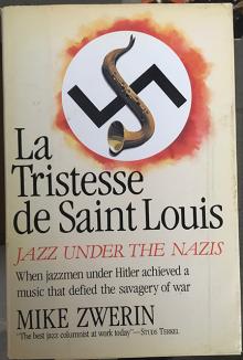 Saint-Louis-Nazis