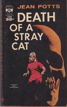 Stray-cats