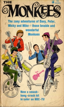 TheMonkees