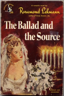 ballad_source
