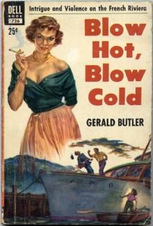 blow_hot