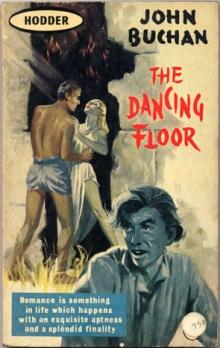 dancing_floor