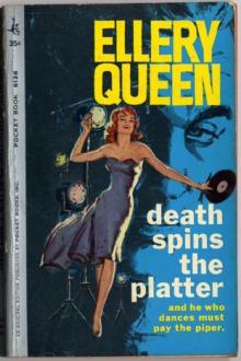 death_spins