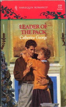 Leader of the Pack / by Catherine George