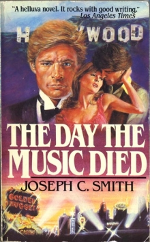 The Day the Music Died / by Joseph C. Smith