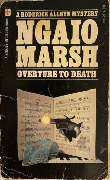 overture-death