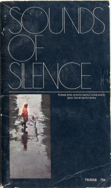 Sounds of Silence / Betsy Ryan