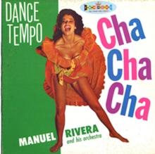Dance Tempo - Cha Cha Cha