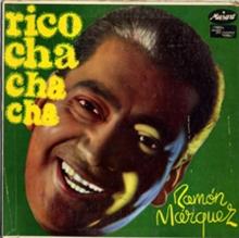 Rico Cha Cha Cha
