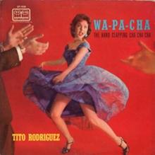 The Wa-Pa-Cha