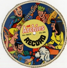 TheArchies.jpg
