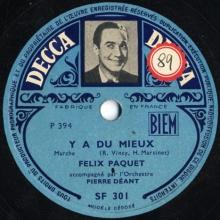 FelixPaquet