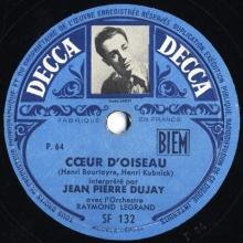 JeanPierreDujay