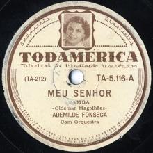 Todamerica