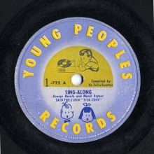 YoungPeoplesRecords
