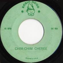 chimchim