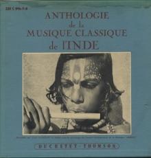 classique_box