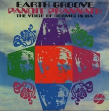 earth_groove