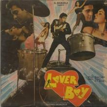 lover_boy