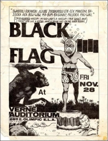pettibon-black_flag