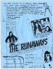runaways1
