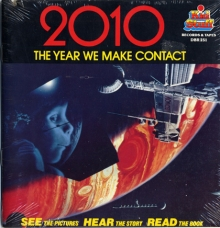 2010_contact