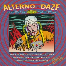 Alterno‐Daze: 80s Survival of the Fittest