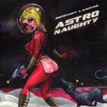 Astro Naughty