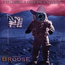 Broose
