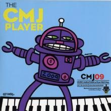 CMJ Player