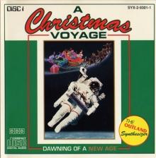 ChristmasVoyage