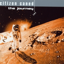 CitizenCaned