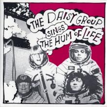 DaisyGroupSpaceHelmet