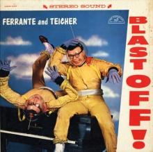 FerranteTeicherBlastOff