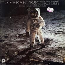 Ferrante_Teicher