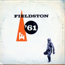 FieldstonNewSpacesof61