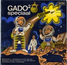 Gado2 - Speciaal