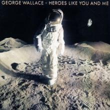 GeorgeWallace