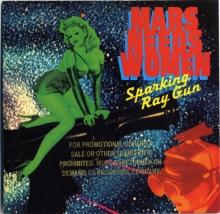 Mars_needs_women