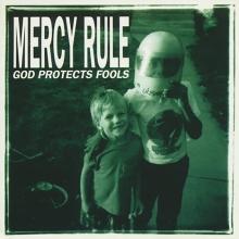 God Protects Fools