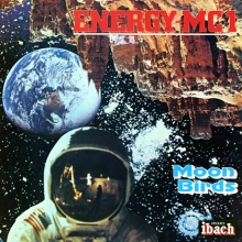 Moon birds Energy-MC1