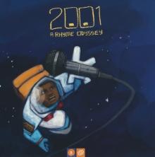 2001: A Rhyme Odyssey
