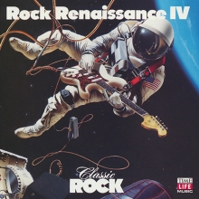 Rock Renaissance IV