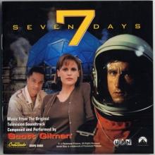 Seven_days