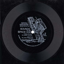 SoundsSpaceAge copy