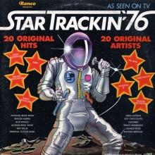 StarTrackin76